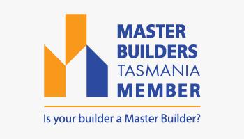 master-builders-tasmania-member-new-homes-hobart-tasmania-lyden-builders-21