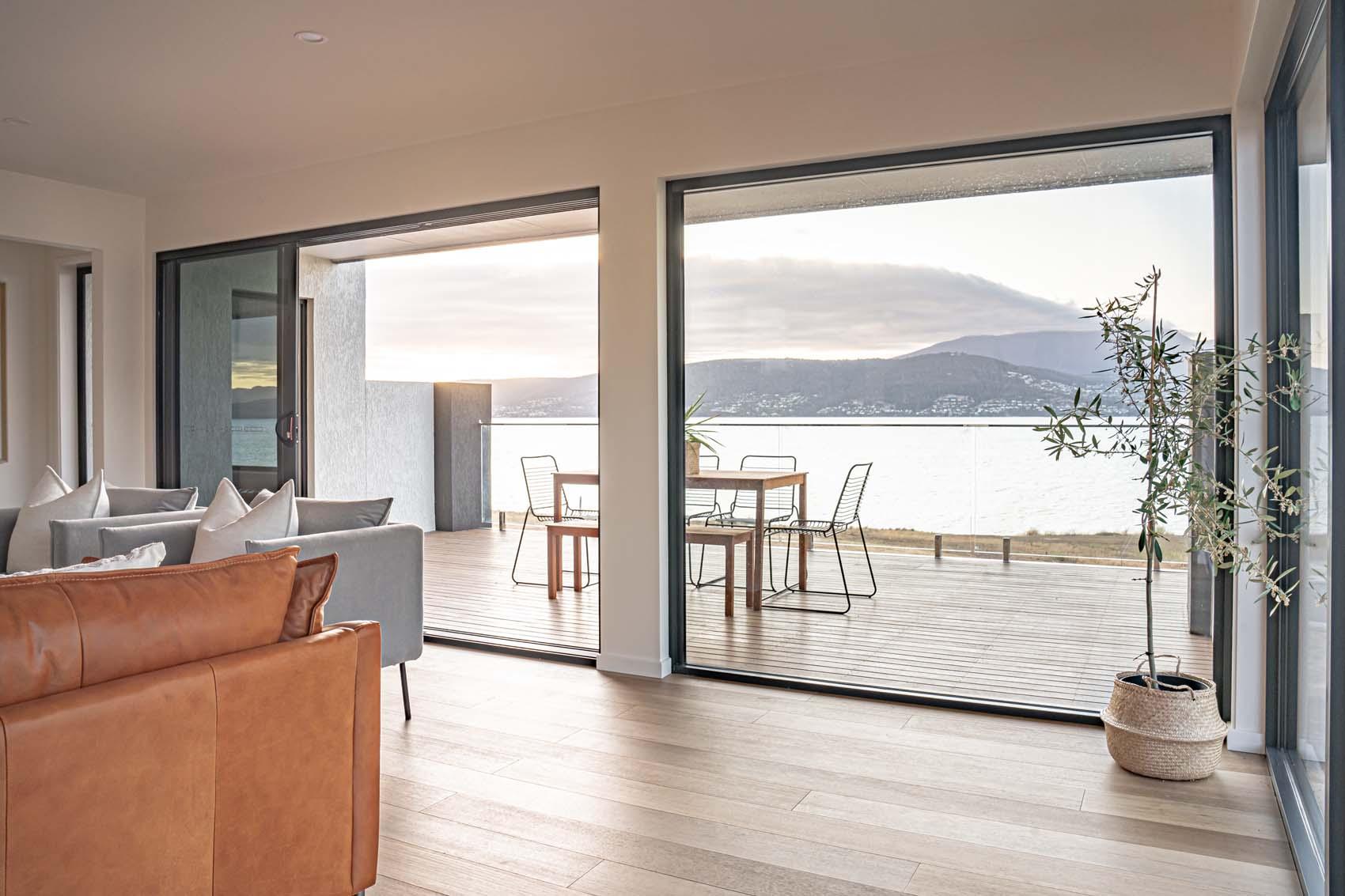 andrew-lyden-new-home-builder-hobart-tasmania-cambridge-4