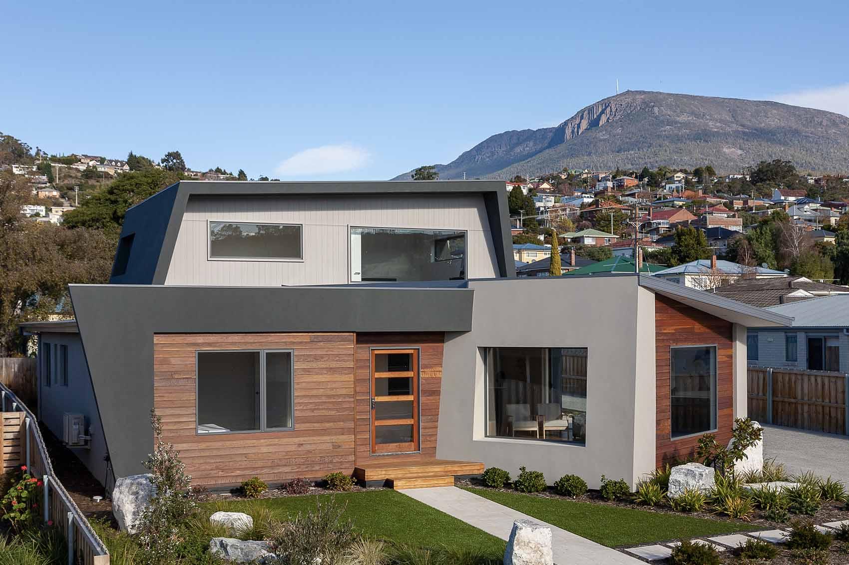 andrew-lyden-new-home-builder-hobart-tasmania-cambridge-6