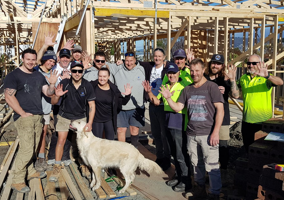 andrew-lyden-new-home-builder-hobart-tasmania-give-me-five