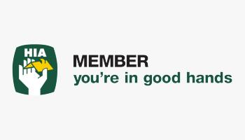 hia-member-new-homes-hobart-tasmania-lyden-builders-member