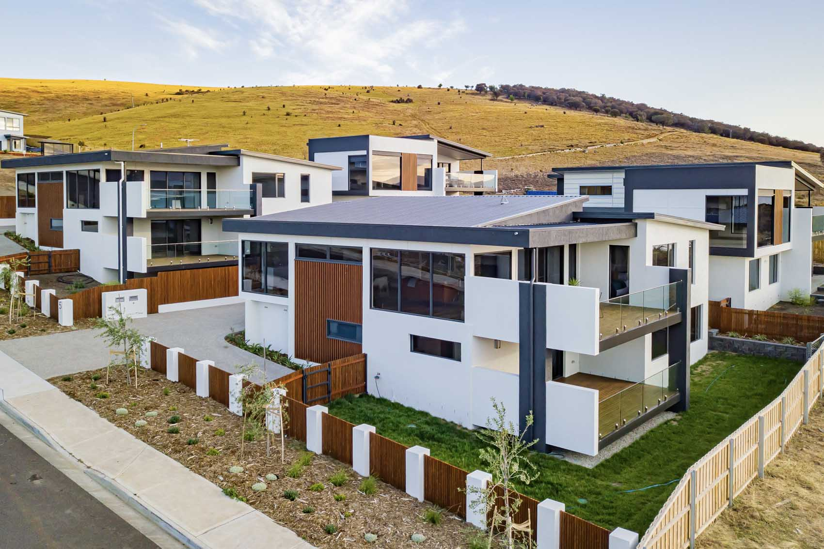 lyden-builders-new-home-builder-hobart-tasmania-