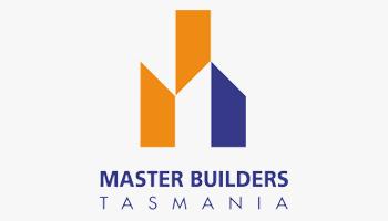 master-builders-tasmania-member-new-homes-hobart-tasmania-lyden-builders