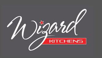 wizard-kitchens-new-homes-hobart-tasmania-lyden-builders