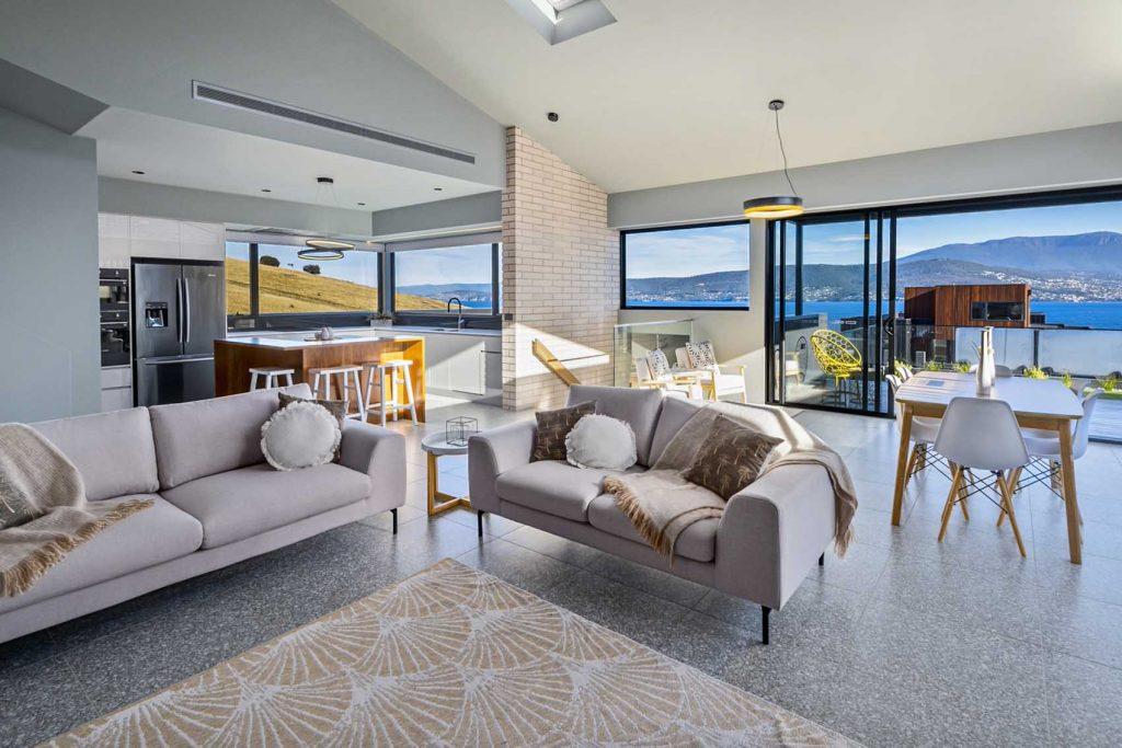 lyden-builders-hobart-local-new-home-builder-design-tasmania