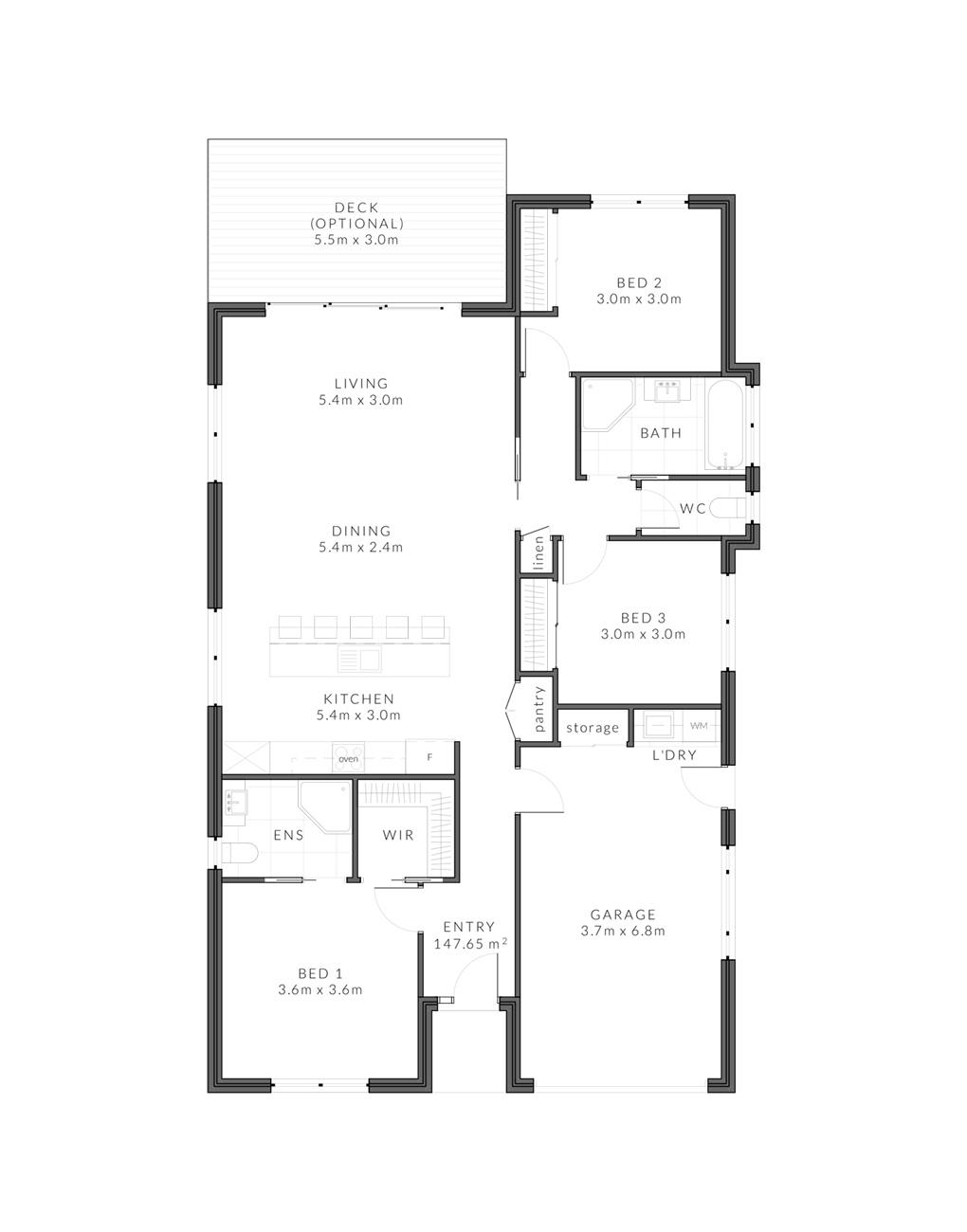 the-brookston-standard-new-home-design-hobart-tasmania