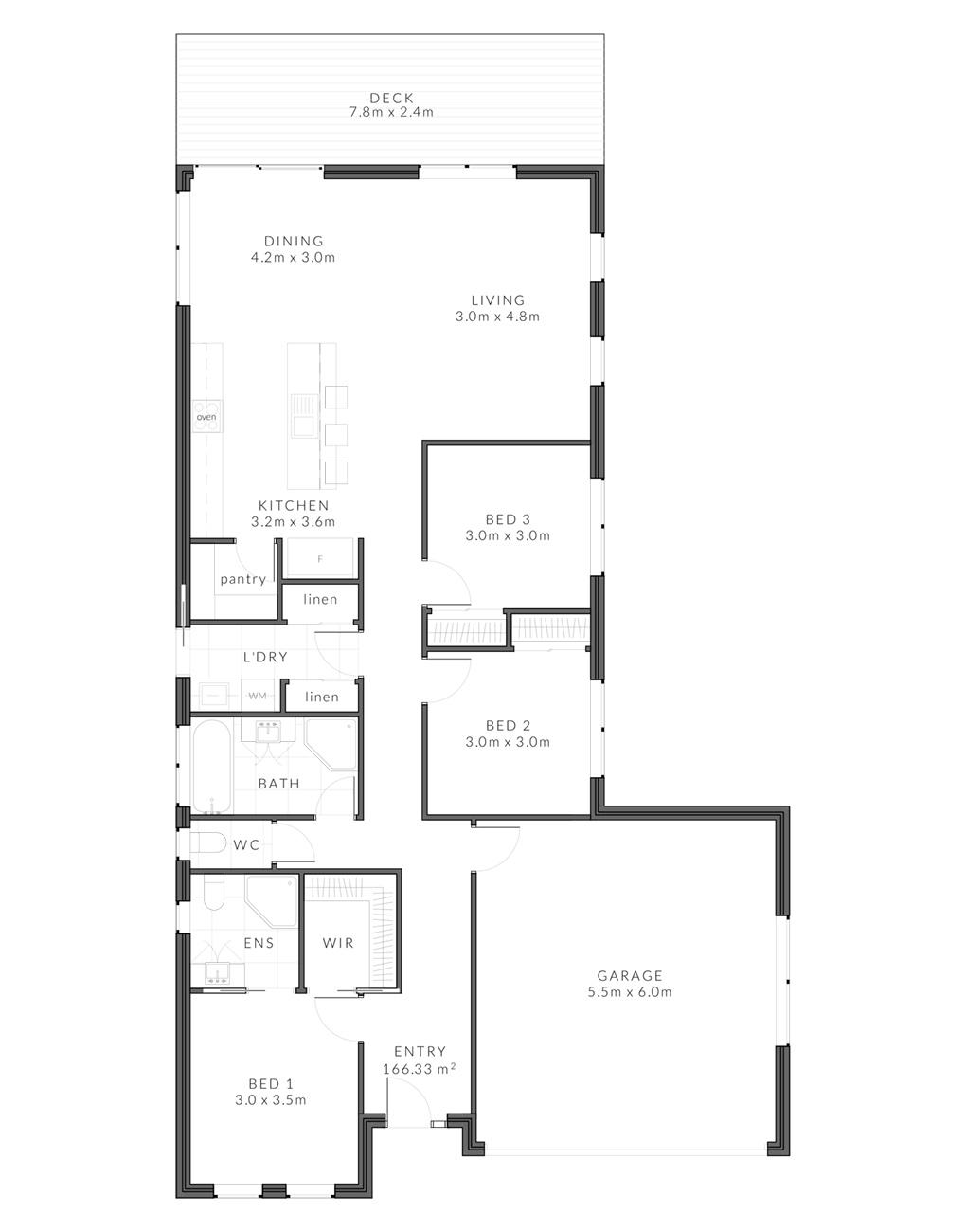 the-camrise-new-home-design-hobart-tasmania