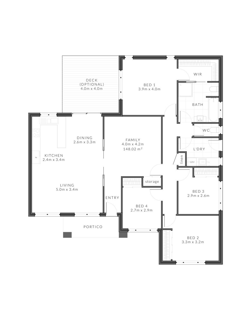 the-montagu-new-home-design-hobart-tasmania
