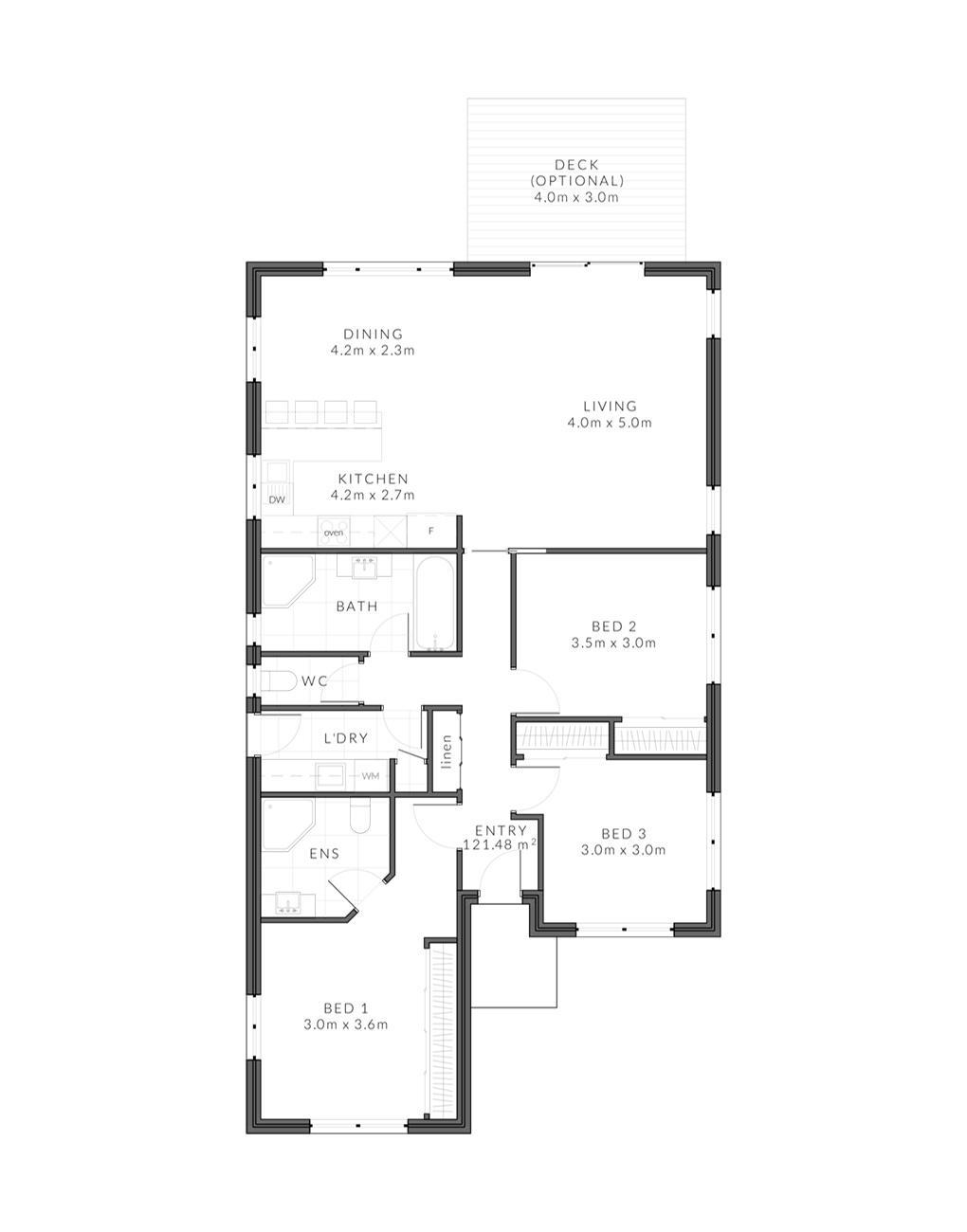 the-parkland-new-home-design-hobart-tasmania