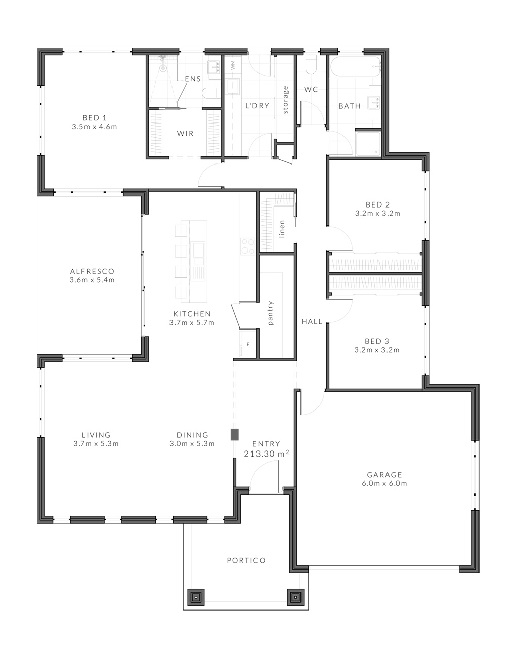 the-seabrook-new-home-design-hobart-tasmania