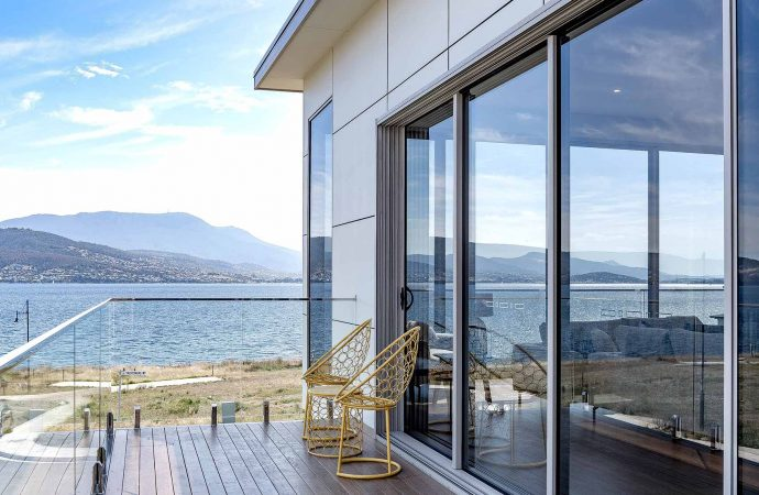 new-home-design-hobart-tasmania-builder-lyden-builders